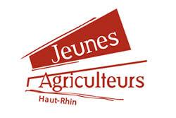 Fédération des jeunes agriculteurs