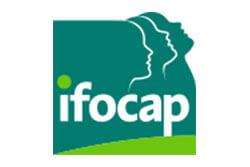 Ifocap