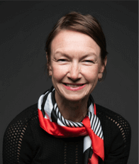 Suzanne Bruneau Elixir-Conseil