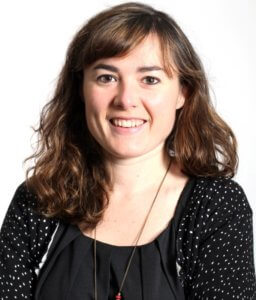 Anne Belet Elixir-Conseil