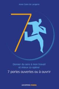 Anne-Claire de Lavigerie : 7 portes ouvertes ou à ouvrirp