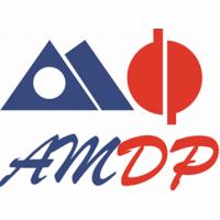 AMDP-Oceta