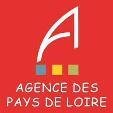 Agence Pays de la Loire