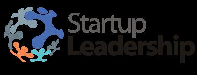 Stratup leadership