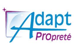 Adapt Propreté