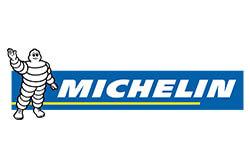 MICHELIN (édition du voyage)