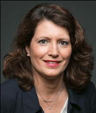 Marie-Pierre Bachelet Elixir-Conseil