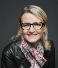 Cécile Viniane Elixir-Conseil