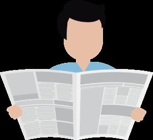 elixir-conseil : la presse en parle