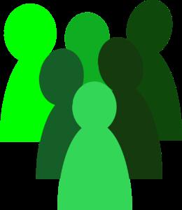 partenariats Elixir Conseil