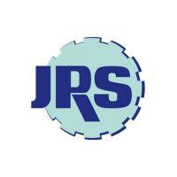 JRS Rettenmayer