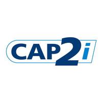 CAP2i