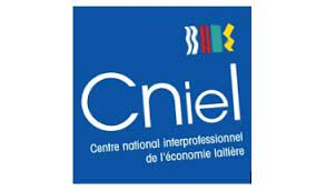 CNIEL